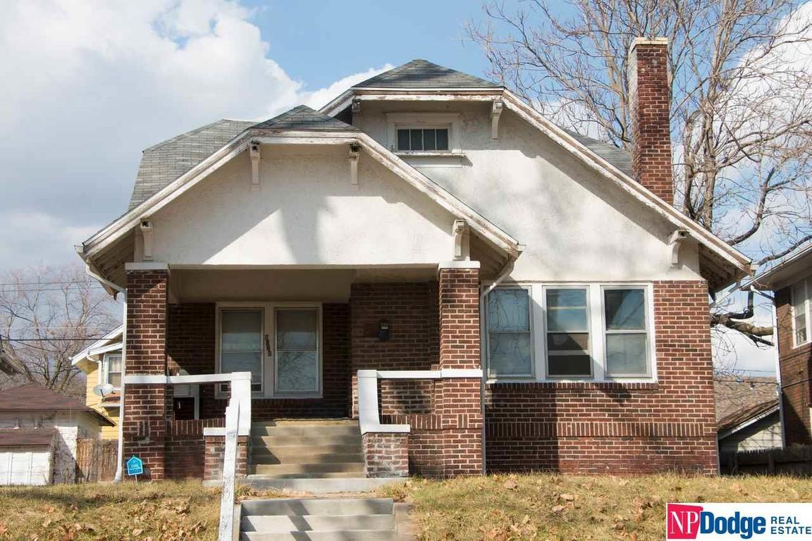 3024 Lincoln Boulevard Omaha Ne For Sale 99 500