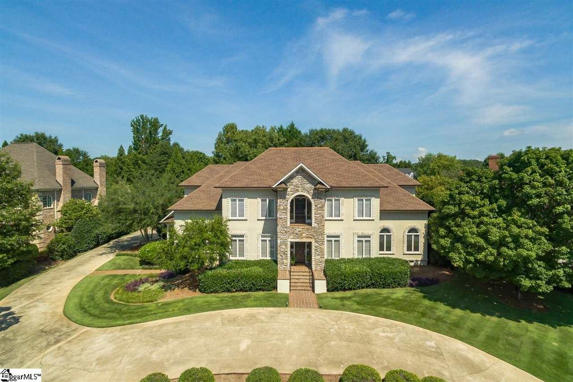 12 lawson way greenville sc for sale 1 149 605