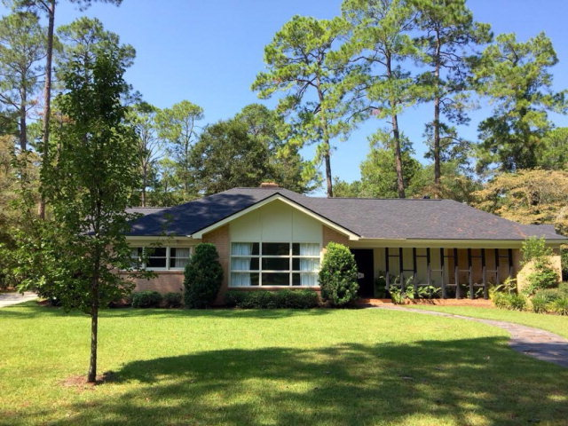 1612 Lowell Lane Albany Ga For Sale 159 500