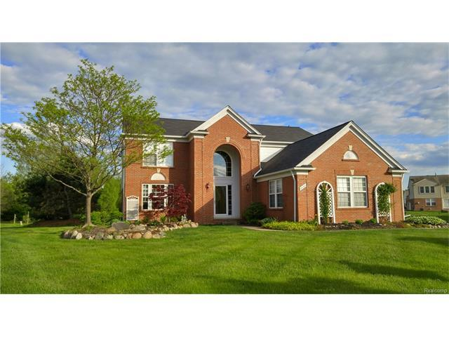 canton mi residential homes for sale properties
