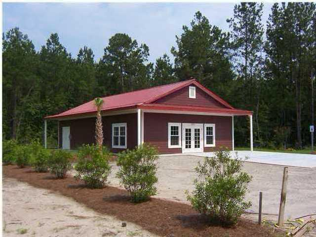 416 Sablewood Dr, Huger, SC, 29450 -- Homes For Sale