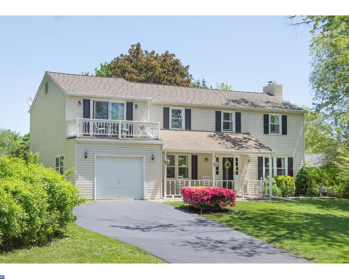 303 fairview dr exton pa for sale 409 000