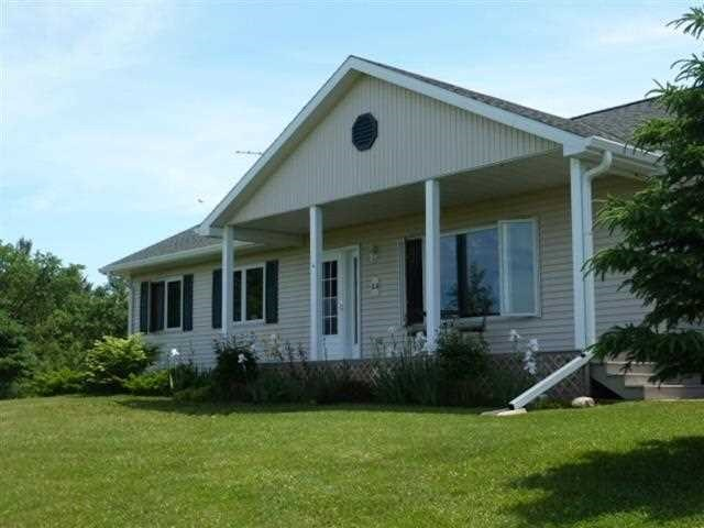 N5246 Gladstone St, Rumely, MI, 49816 -- Homes For Sale