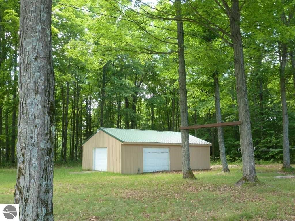 5170 East Shore Drive, Kalkaska, MI, 49646: Photo 4