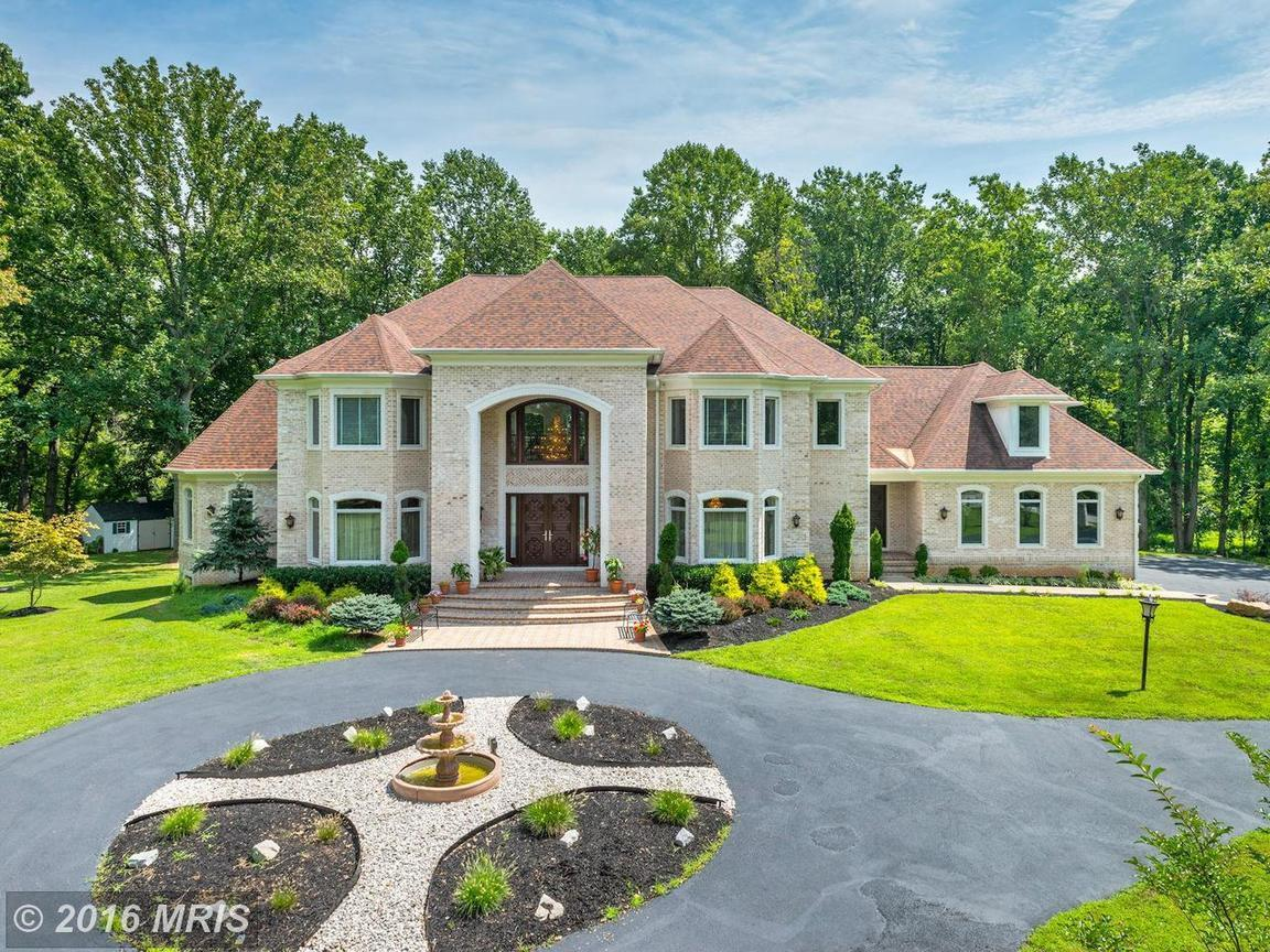 Browse 4 Condos Listed For Sale In Clarksville Md