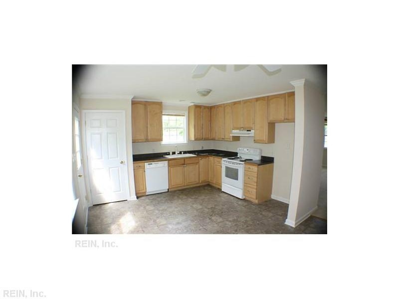 5811 Whaleyville Blvd, Suffolk, VA, 23438: Photo 4