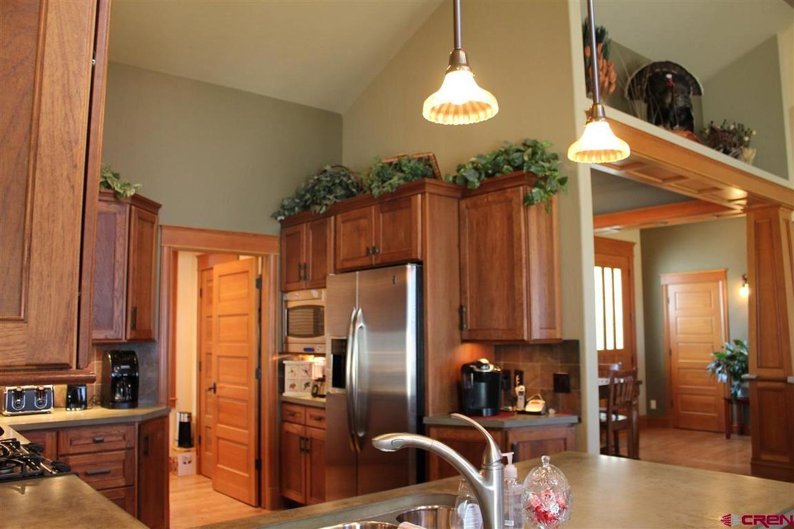 3147 Monte Vista Circle, Montrose, CO, 81401: Photo 8