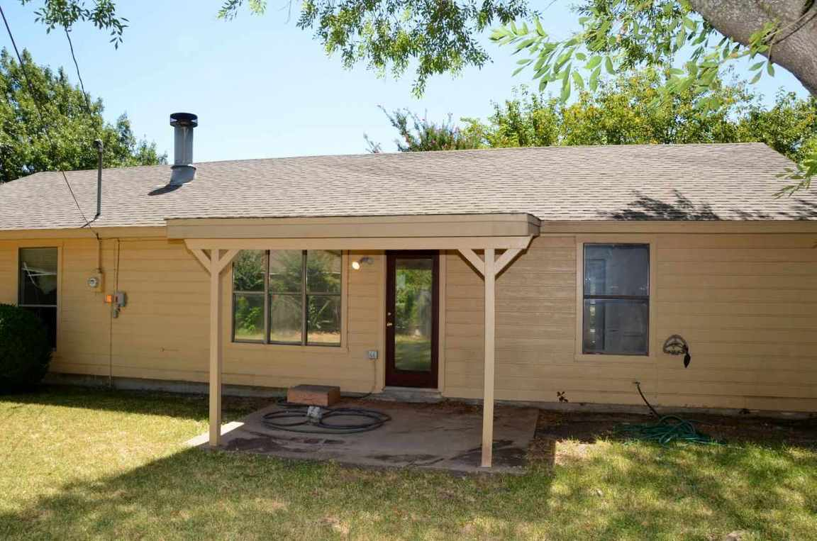 7017 cheshire dr waco tx 76712 for sale