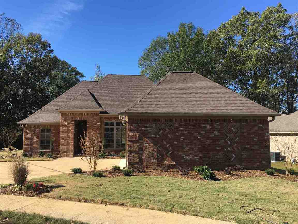 721 Creston Dr Byram Ms For Sale 219 900