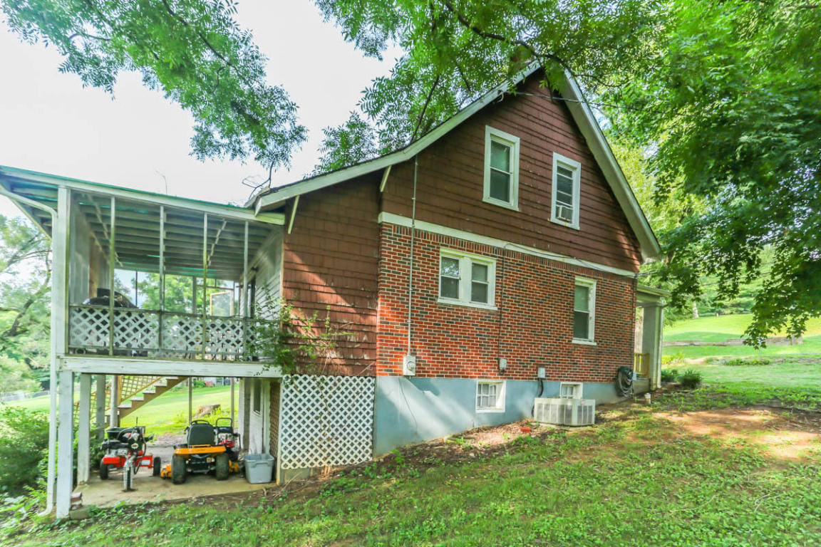 4507 old mountain rd ne roanoke va 24019 for sale for Home builders roanoke va