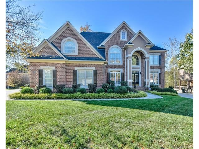 14332 timbergreen drive huntersville nc for sale