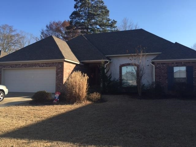 105 Stillhouse Creek, Madison, MS, 39110 -- Homes For Sale