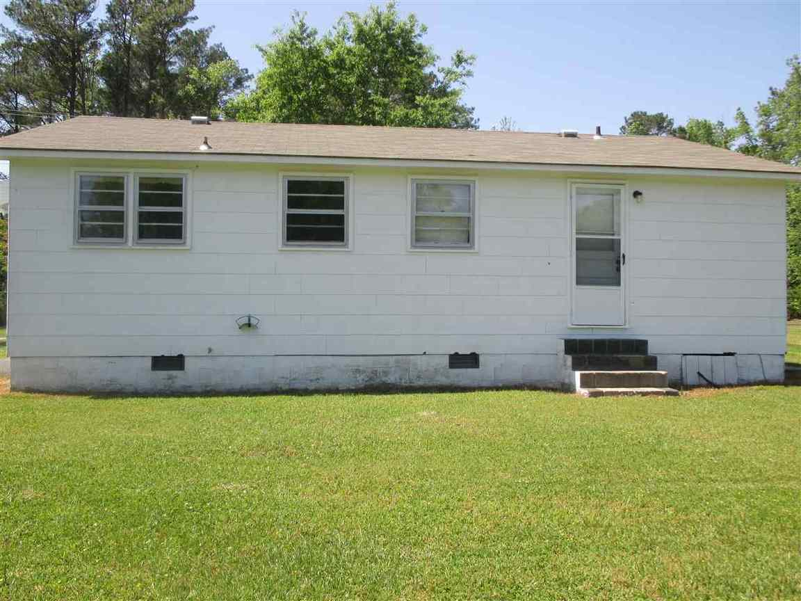 979 Haws Run Road, Maple Hill, NC, 28454 -- Homes For Rent