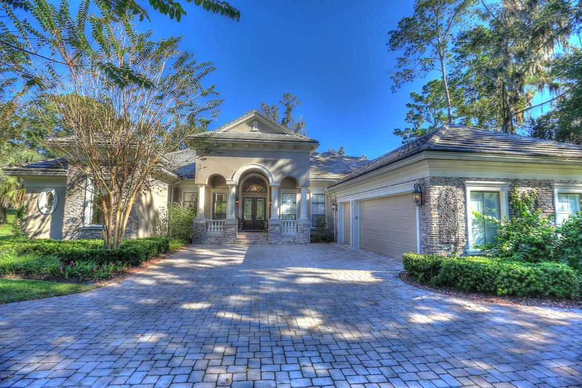 Homes To Buy In Florida