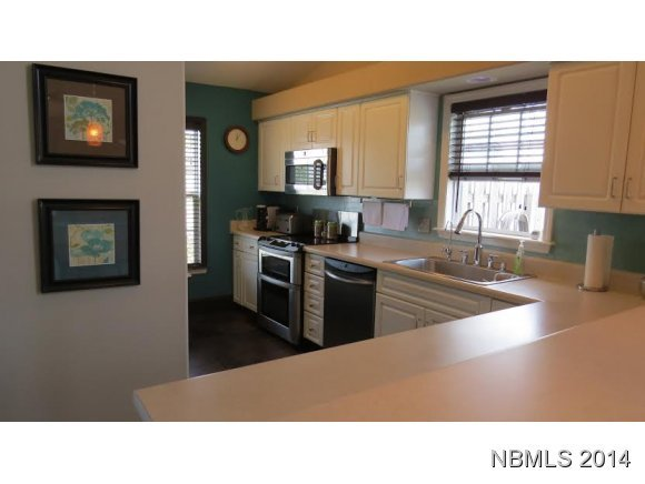 126 Moses Griffin Lane, New Bern, NC, 28562 -- Homes For Sale