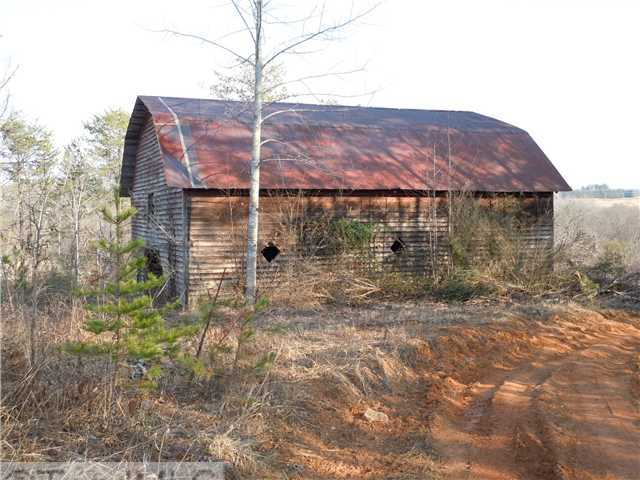 12 Matthews Road, Pilot Mountain, NC, 27041 -- Homes For Sale