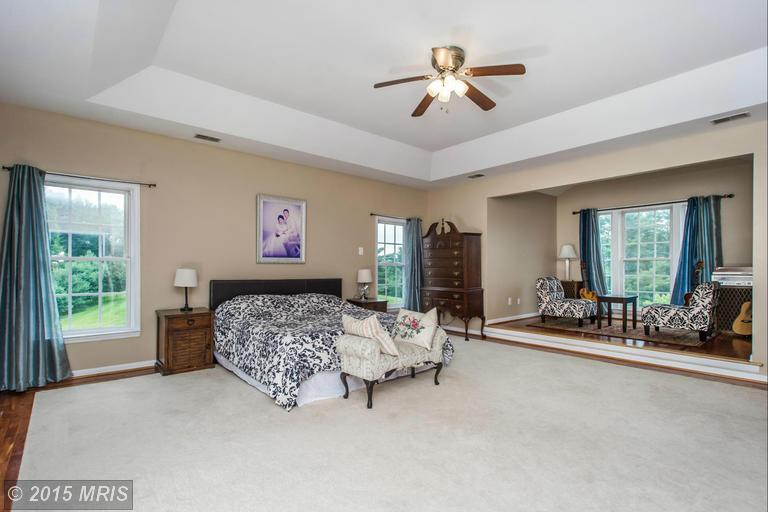 11 Pine Hill Court, Woodstock, MD, 21163: Photo 12