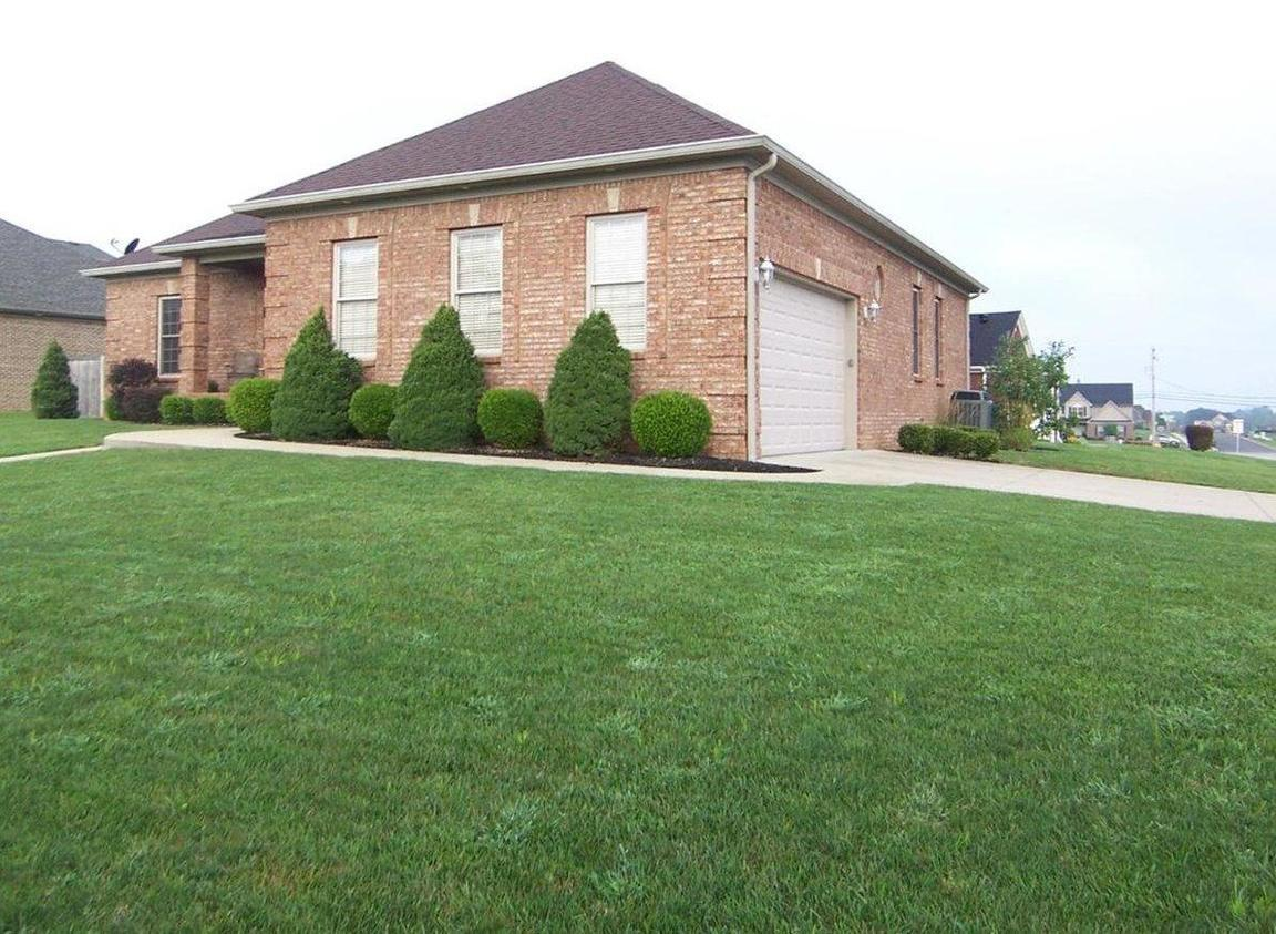 200 Maplewood Drive, Georgetown, KY, 40324: Photo 2