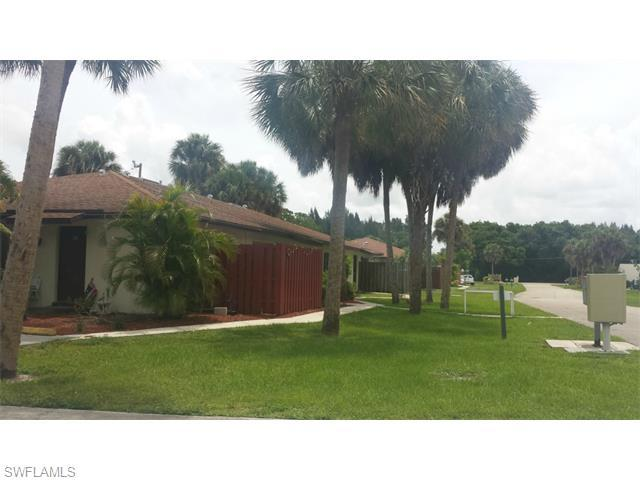 1165 Palm Ave 8c, North Fort Myers, FL, 33903: Photo 3