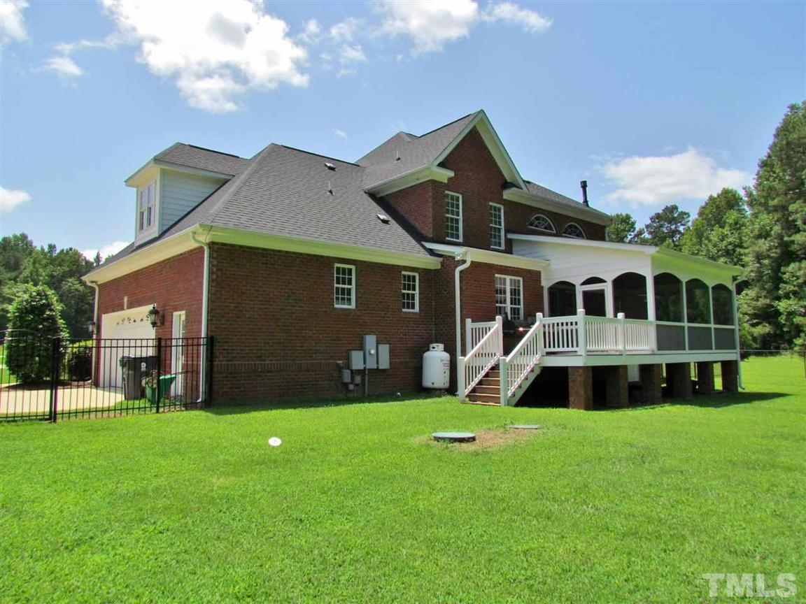 1417 wakefield farm road zebulon nc 27597 for sale