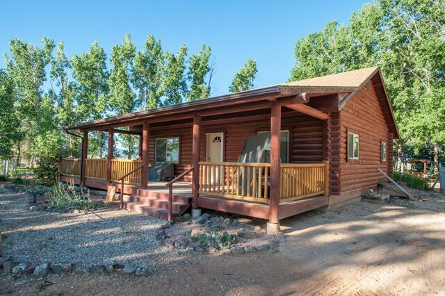 3185 n 3800 w cedar city ut 84721 for sale