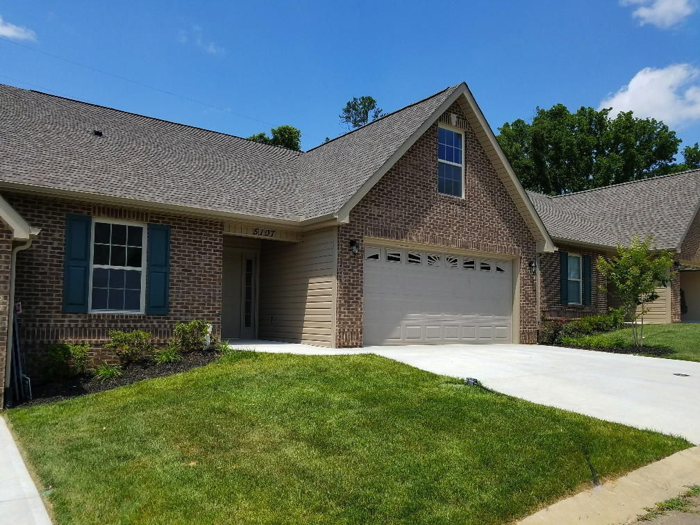 5107 Rocky Branch Way Knoxville Tn For Sale 164 900