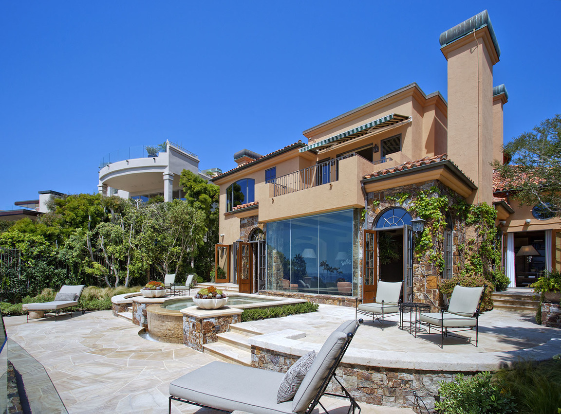 39 smithcliffs road laguna beach ca 92651 for sale for Property for sale laguna beach