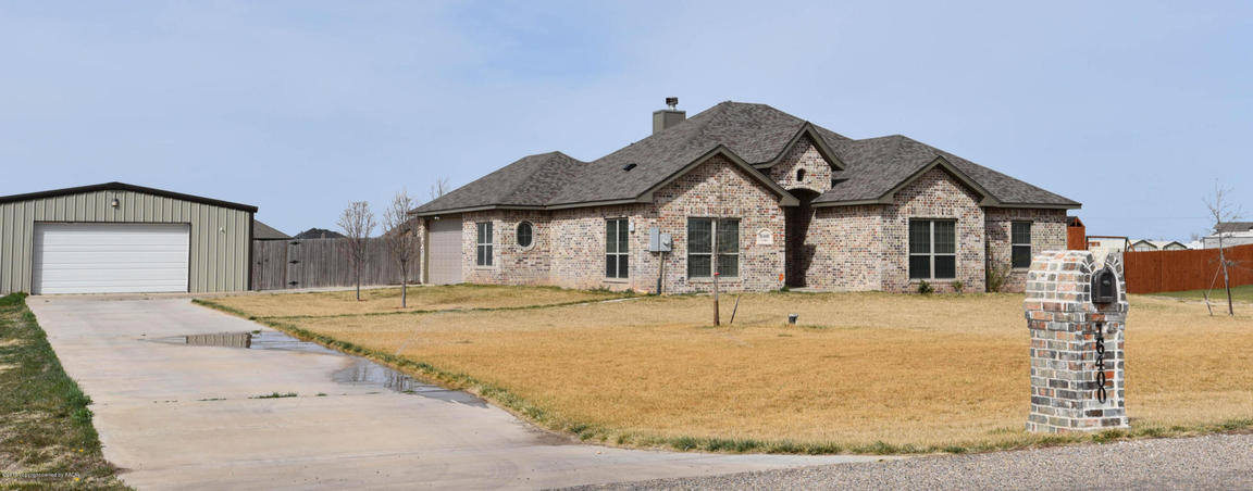 16400 wydick st canyon tx 79015 for sale