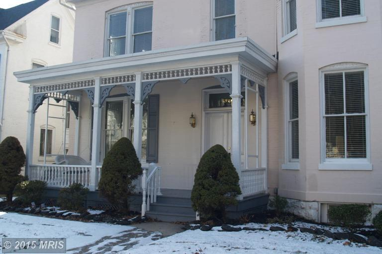 39 Broadway, Hagerstown, MD, 21740: Photo 2