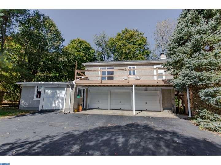 1218 ashbridge rd west chester pa 19380 for sale
