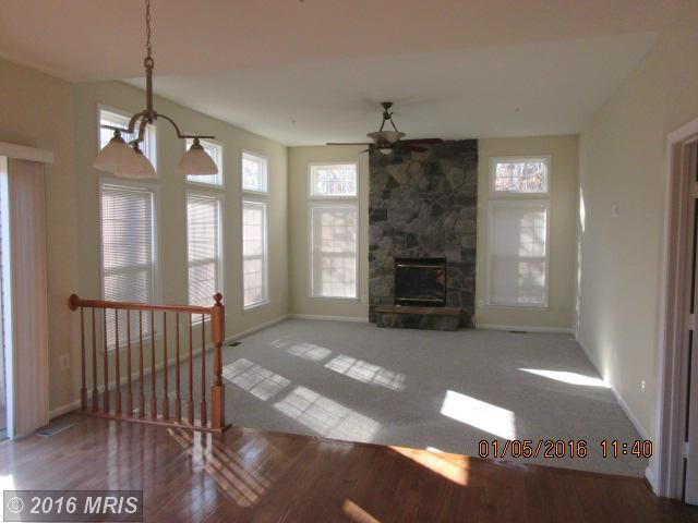 8201 Rison Drive, Brandywine, MD, 20613: Photo 6