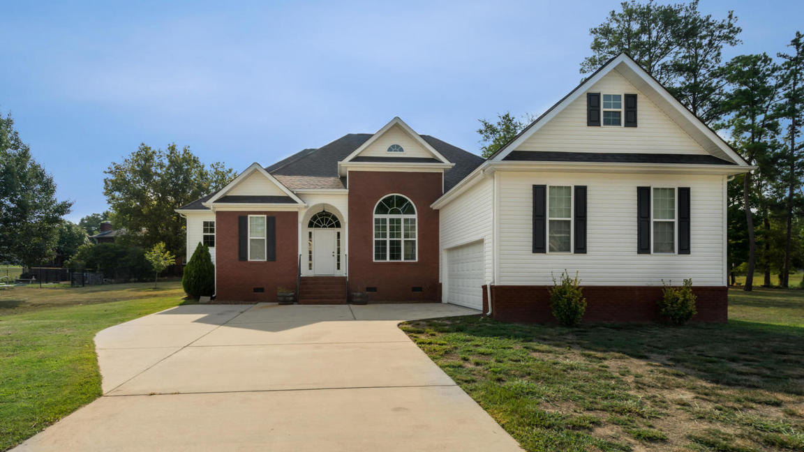 1788 holly oak ln chattanooga tn for sale 229 900 Builders in chattanooga tn