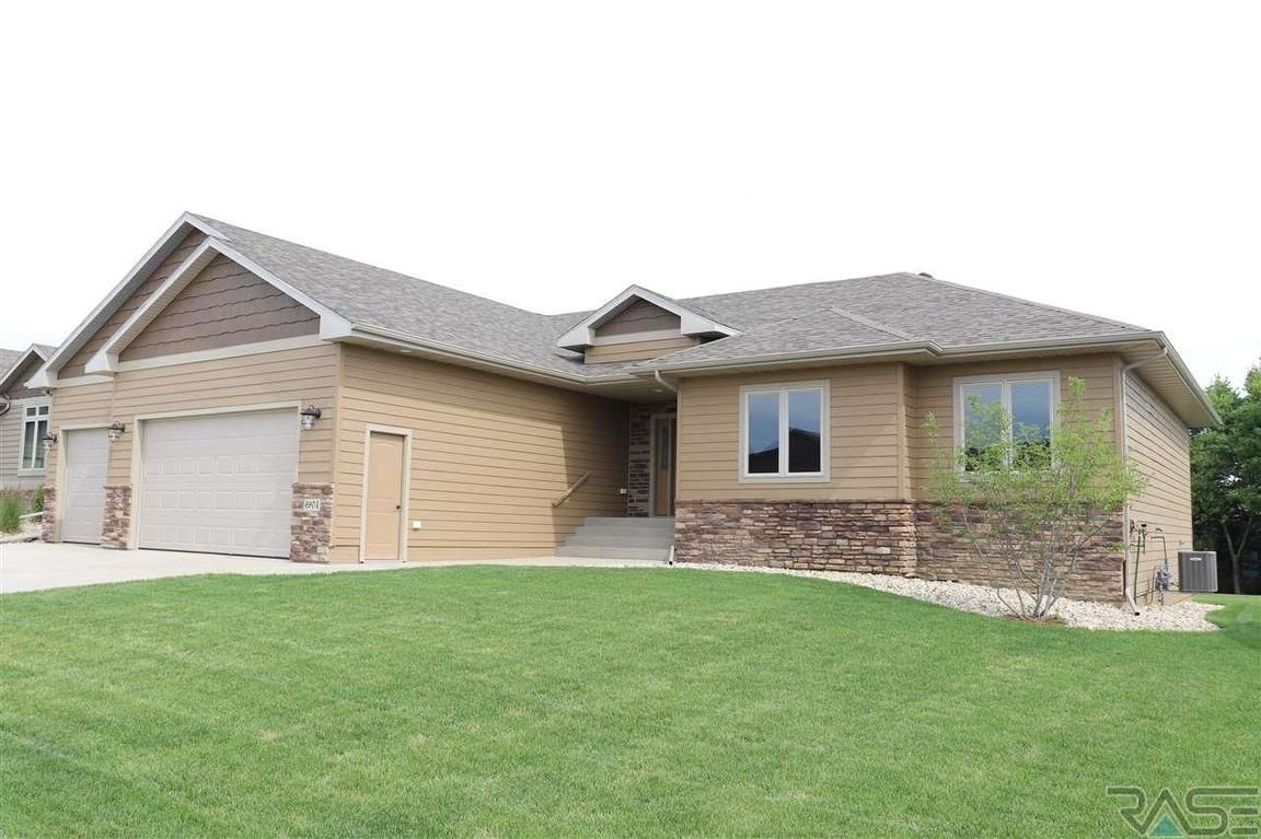Home builders in sioux falls sd - Home Builders In Sioux Falls Sd 9