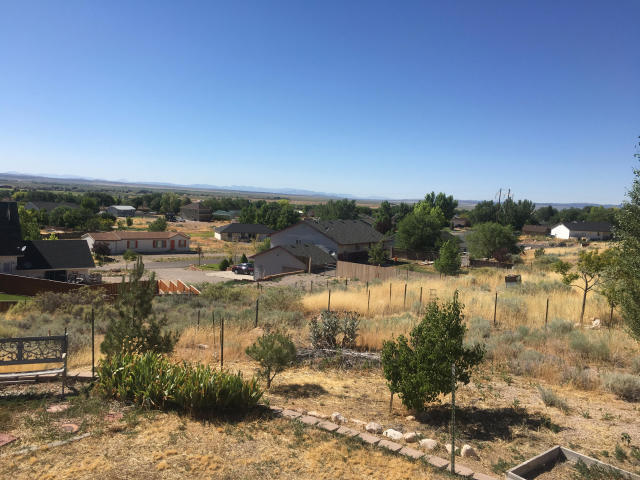 4415 n sagebrush dr enoch ut 84721 for sale