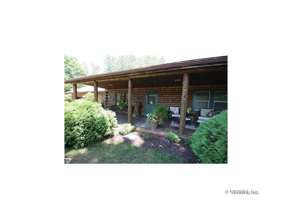 6910 slocum road ontario ny for sale 199 900