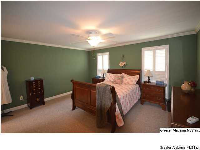 206 Greystone Dr, Oneonta, AL, 35121 -- Homes For Sale