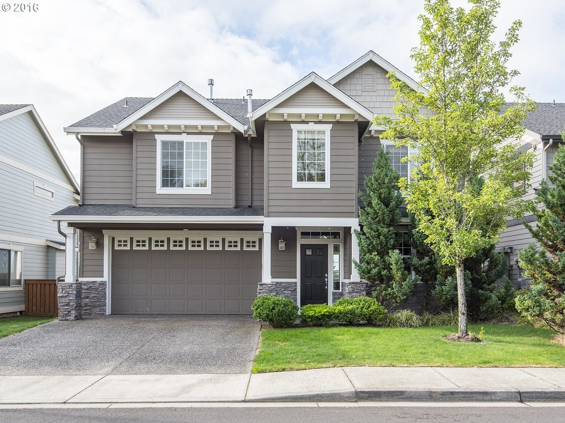 Vancouver wa homes for sale zillow zillow real estate for Vancouver washington home builders