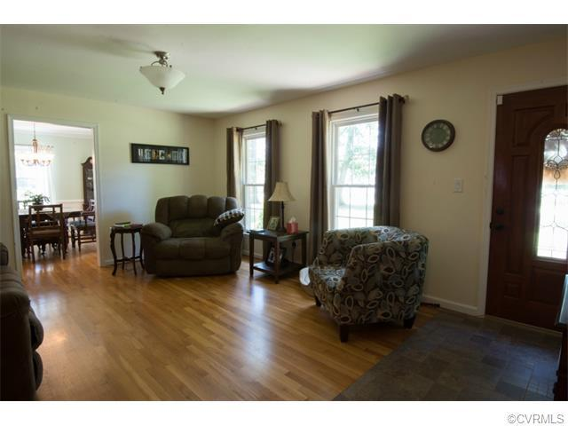 301 Meadowville Road, Chester, VA, 23836: Photo 9