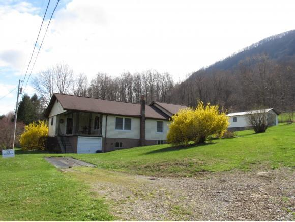 east stone gap single men Your east stone gap real estate search starts here view 2 active homes for sale in east stone gap, va and find your dream home, condo, townhome, or single family home with property listings on realtorcom.