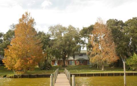 Century  Homes For Sale In Lake Placid Fl