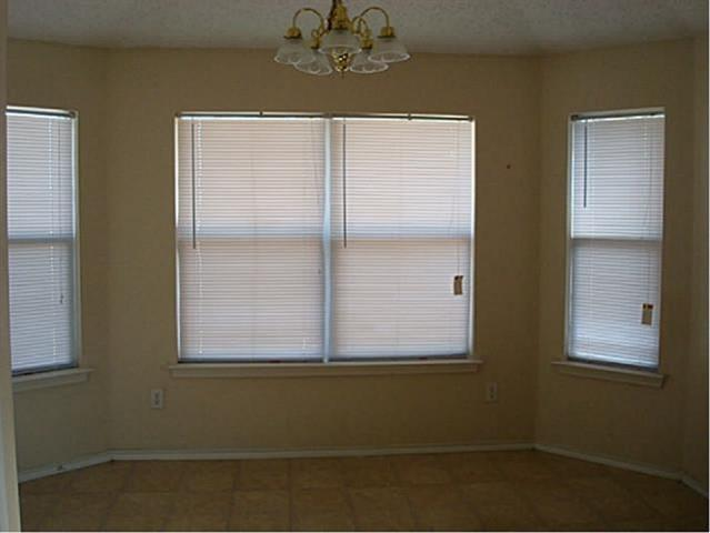 1005 Fern Drive, Mansfield, TX, 76063: Photo 2