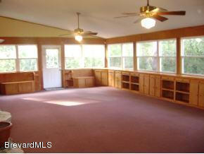 2240 Holder Road, Mims, FL, 32754 -- Homes For Sale