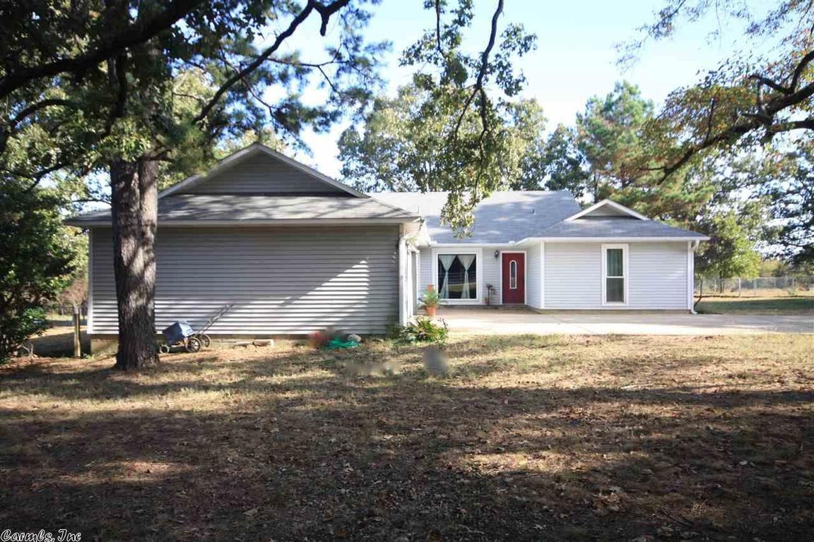 34906 hwy 107 cabot ar for sale 230 000