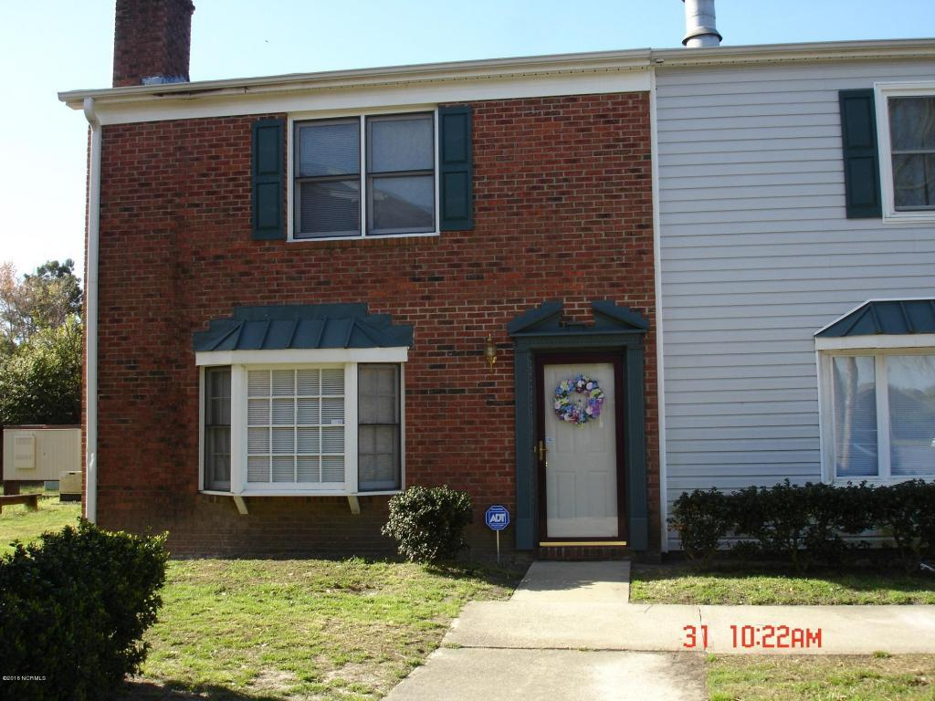 100 kristin drive b8 greenville nc for sale 39 900 for Home builders greenville nc
