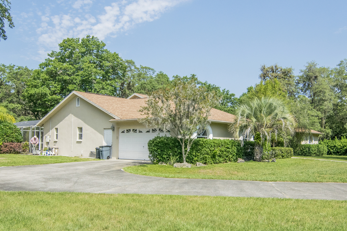 11961 Pasco Trails Blvd, Spring Hill, FL, 34610: Photo 25
