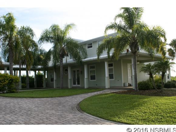207 virginia st edgewater fl 32132 for sale