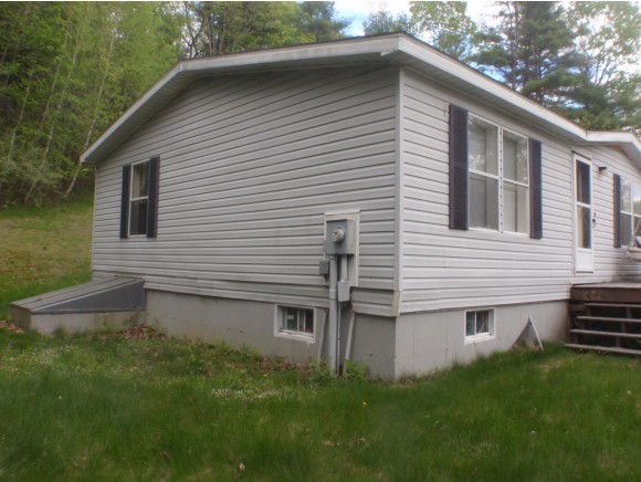 92 Winant Road, Pittsfield, NH, 03263 -- Homes For Sale