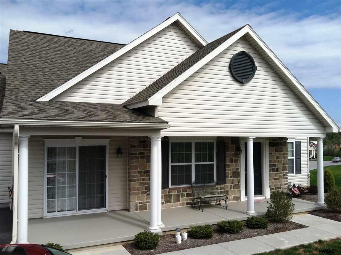 113 mineral drive 32 c york pa 17408 for sale