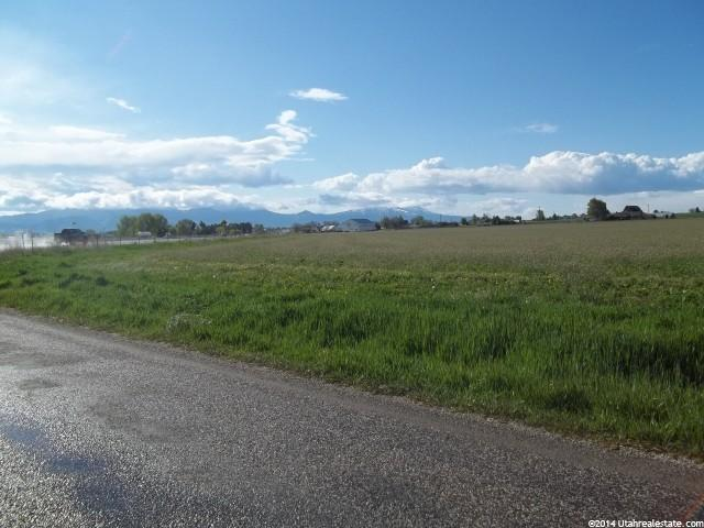 Address Not Disclosed, Preston, ID, 83263 -- Homes For Sale
