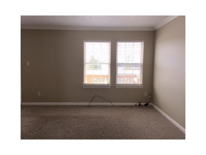 1320 Meadowbrook Drive, Canonsburg, PA, 15317: Photo 4